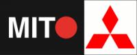 Concessionária de Carros Mitsubishi em Fortaleza | MITO